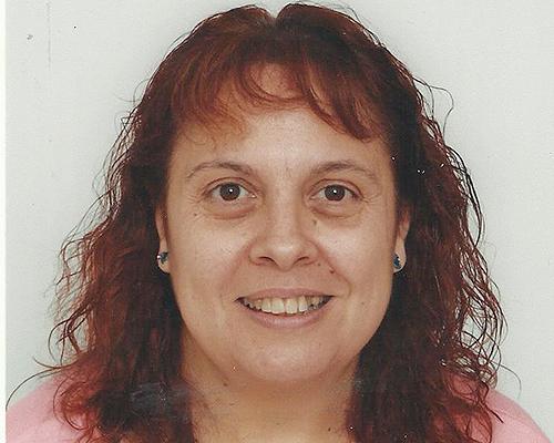 Asunción Maillo Sánchez