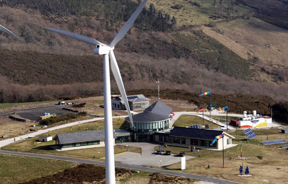 Suspéndese a excursión de mañá a Sotavento do alumnado da ESO pola alerta laranxa de forte vento