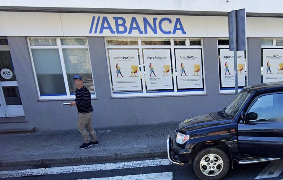 A ANPA xa ten operativa en Abanca a conta bancaria na que facer os ingresos de cotas de socios e actividades